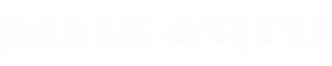 Радар-Онлайн
